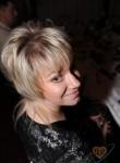 masha, 33  , Kirov (Kirov)