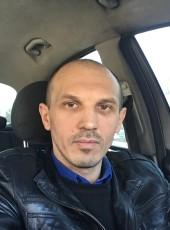 Igor, 36, Ukraine, Kristinopol