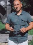 Ruslan, 43  , Kireyevsk