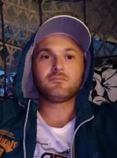 şükür, 35, Ukraine, Truskavets