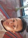 Phongluu, 25  , Ho Chi Minh City