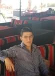 Safw, 18 лет, عمان