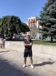 Vlados, 18  , Kirovohrad