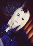 Lіlіya, 26  , Delyatyn