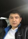 Sergiy Papay, 32  , Parkland (State of Washington)