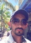 romeo, 35  , Orlando