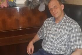 Дмитрий, 43 - Только Я