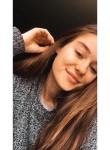 Sophia, 21  , Hannover