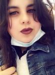 Noraa, 23  , Gasteiz Vitoria