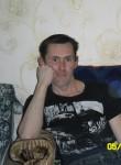 Dima, 40, Sobinka