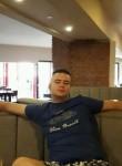 Amir, 20  , Almere Stad