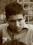 Matteo, 24  , Forli