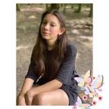 Margo, 18  , Uzhhorod