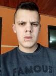 Karryson, 19, Guarapuava