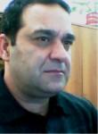 shakhriyar, 50  , Baku