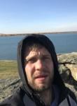 Sergey, 29, Khanty-Mansiysk