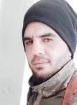 ahmet, 25  , Aleppo