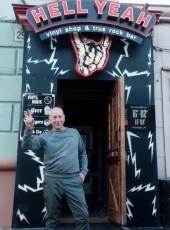 Anatoliy Ivanov, 67, Russia, Nizhniy Novgorod