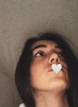 Josefína, 20  , Pilsen