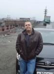 Georgiy, 41, Norilsk