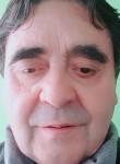 Materire, 66  , Caleta Olivia