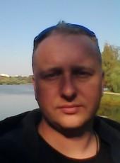 Dmitriy, 40, Russia, Astrakhan