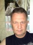 Kurer, 51  , Dzhankoy