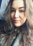Tatka, 28  , Poltava