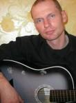 Aleksandr, 43  , Spassk-Dalniy