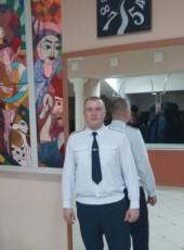 Dmitriy, 38, Russia, Yuzhno-Sakhalinsk