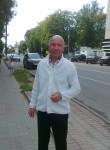 Viktor, 62, Slantsy