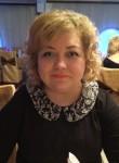 Виктория, 30  , Kurchatov