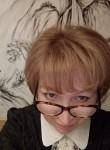 Lavanda, 55, Moscow
