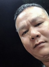 David, 46, Vietnam, Ho Chi Minh City