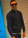 Muhammed, 26  , Ismailia