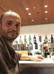Fatih, 31  , Kakinada
