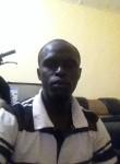 nayra, 33  , Ouagadougou