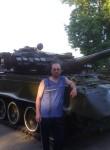 Viktor, 34  , Bobrov