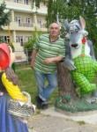 viktor, 62  , Shuya