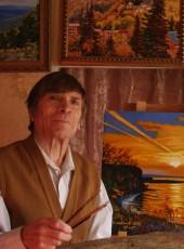 Vitaliy, 80, Russia, Krasnodar