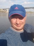 ivan, 36  , Troitskaya (Ingushetiya)