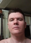 Sergey, 34, Vyazma