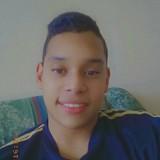 Alejandro, 18  , Caracas