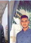 Qusay, 23 года, إربد
