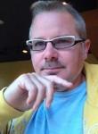 frank clinton, 53  , Kabul