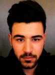Mehdi , 27, Istanbul