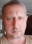 Denis, 52  , Ulyanovsk