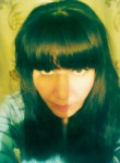 Natalya, 38  , Pervomayskiy (Transbaikal)