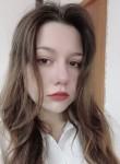 Darya, 21  , Rostov-na-Donu