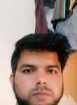 Ankushsingh, 19, Delhi